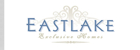 Eastlake Exclusive Homes