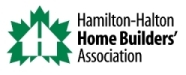 Hamilton-Halton Home Builders' Assoiation